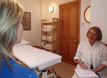 susan thorne acupuncture guildford